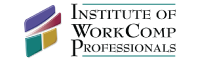 Institute of Work Comp Professionals